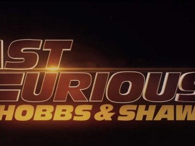 Este é o trailer oficial do novo Fast&Furious